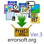 ErrorSoft VCL Components