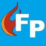 (Trial) FirePower 4K Rio