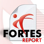 FortesReport Community Edition