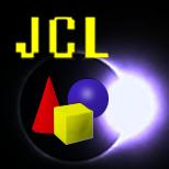 JEDI Code Library