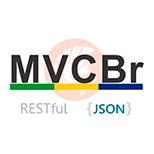 MVCBr – Framework for MVC Patterns