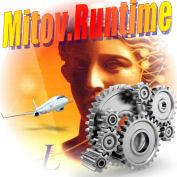 Mitov.Runtime