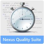 (Trial) Nexus Quality Suite