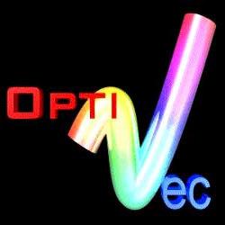 http://altd.embarcadero.com/getit/public/images/OptiVecSq_154x154.png