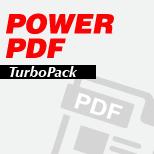 PowerPDF for VCL