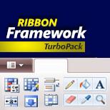 Ribbon Framework