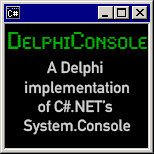 http://altd.embarcadero.com/getit/public/images/SystemConsole_154x154.png