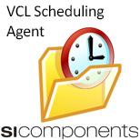 http://altd.embarcadero.com/getit/public/images/VCLSchedulingAgent_154x154.jpg