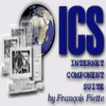 http://altd.embarcadero.com/getit/public/images/ics_logo-sq.png