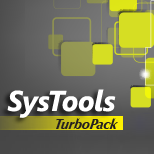 SysTools for VCL