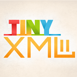 TinyXML2