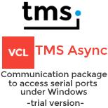 (Trial) TMS Async