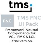 (Trial) TMS FNC UI Pack