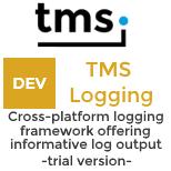 (Trial) TMS Logging
