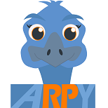 Trial - Arpy Web Application