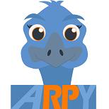 Trial - Arpy Web Application