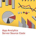AppAnalytics Server