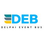 Delphi Event Bus