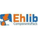 Trial - EhLib