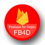 FB4D: Open-Source Cross-Platform Library for Firebase