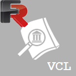Fast Report VCL
