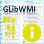 GLibWMI Component Library