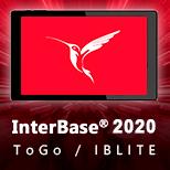 InterBase 2020 ToGo