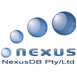 NexusDB Embedded Free