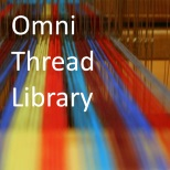 OmniThreadLibrary