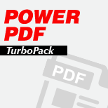 PowerPDF for VCL
