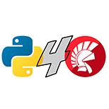 Python4Delphi