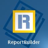 Trial - ReportBuilder