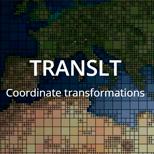 TransLT
