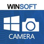 Camera (Winsoft)