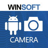 Camera for Android (Winsoft)