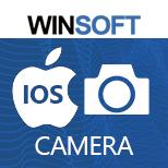Camera for iOS (Winsoft)