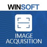 Image Acquisition Component Suite (Winsoft)
