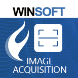 Image Acquisition Component Suite for FireMonkey (Winsoft)