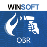 OBR for FireMonkey (Winsoft)