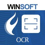 OCR for FireMonkey (Winsoft)