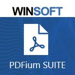 PDFium Component Suite (Winsoft)