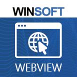 WebView (Winsoft)