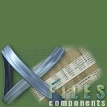 Trial - X-Files Components