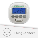 Everspring Temperature / Humidity Sensor