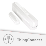 Fibaro Window Sensor