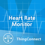 Generic Heart Rate Service