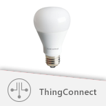 GoControl Light Bulb