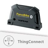 Topeak Speed/Cadence Sensor