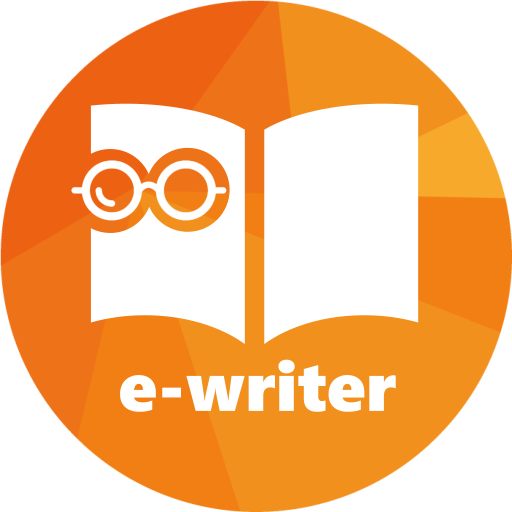 eWriter HelpViewer for Delphi 2.5