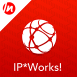 IPWorks 2020 C++ Builder Edition